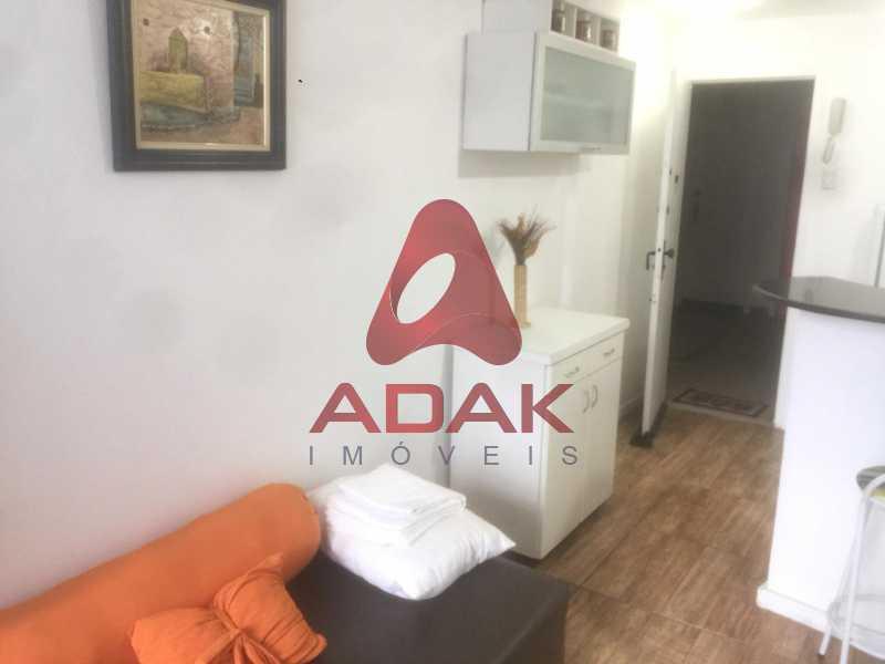91004ad9-e759-4d3f-9dce-128b2b - Apartamento para alugar Copacabana, Rio de Janeiro - R$ 1.400 - CPAP00347 - 20