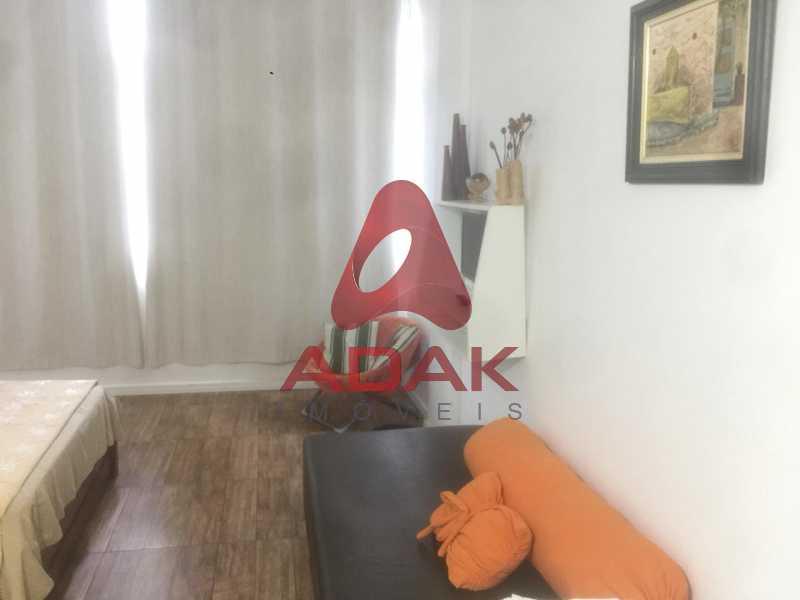 19981786-a724-4166-80e4-348403 - Apartamento para alugar Copacabana, Rio de Janeiro - R$ 1.400 - CPAP00347 - 29