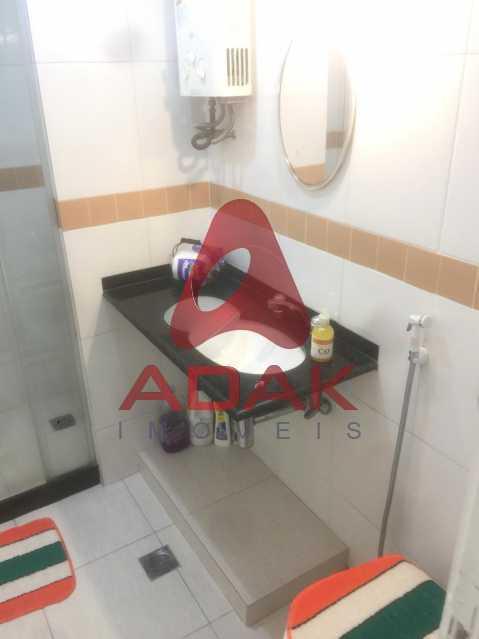 a59875c3-240a-4db0-9848-7757b3 - Apartamento para alugar Copacabana, Rio de Janeiro - R$ 1.400 - CPAP00347 - 16