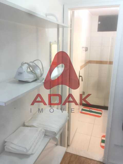 aa6c8513-ffd4-4494-816e-3145dc - Apartamento para alugar Copacabana, Rio de Janeiro - R$ 1.400 - CPAP00347 - 10