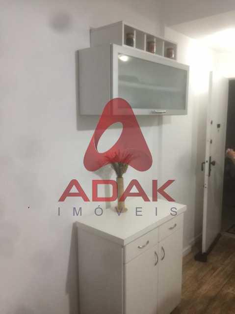 b758a4da-aaaf-4df5-8d77-31fedc - Apartamento para alugar Copacabana, Rio de Janeiro - R$ 1.400 - CPAP00347 - 27