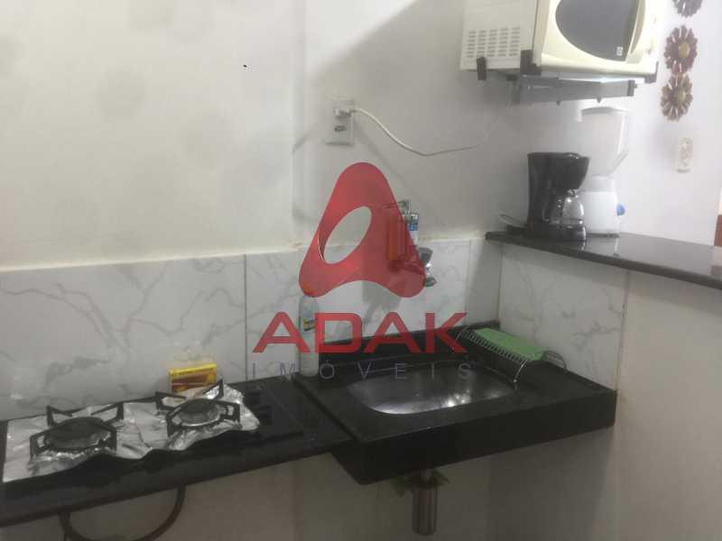 cb50e89c-cfca-4e96-8ae9-76a665 - Apartamento para alugar Copacabana, Rio de Janeiro - R$ 1.400 - CPAP00347 - 23