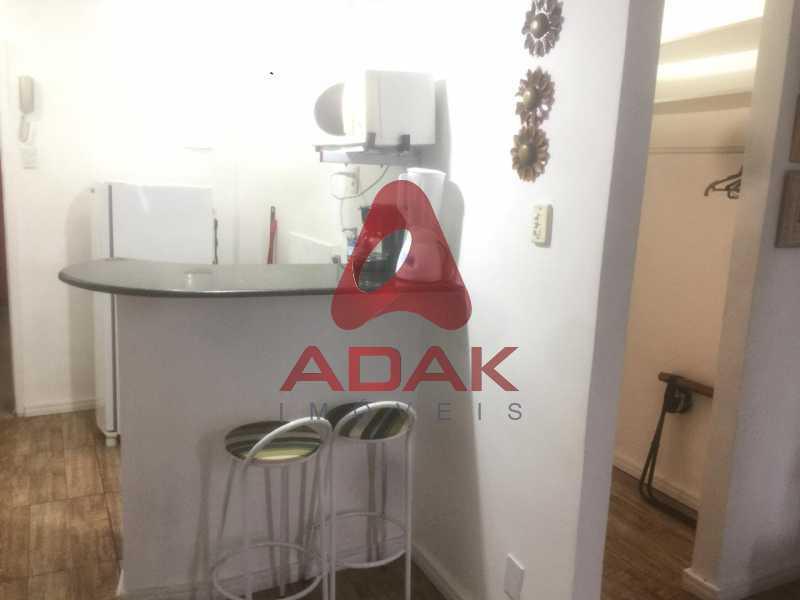 f0652323-d43e-47ea-b6f7-2b843c - Apartamento para alugar Copacabana, Rio de Janeiro - R$ 1.400 - CPAP00347 - 28