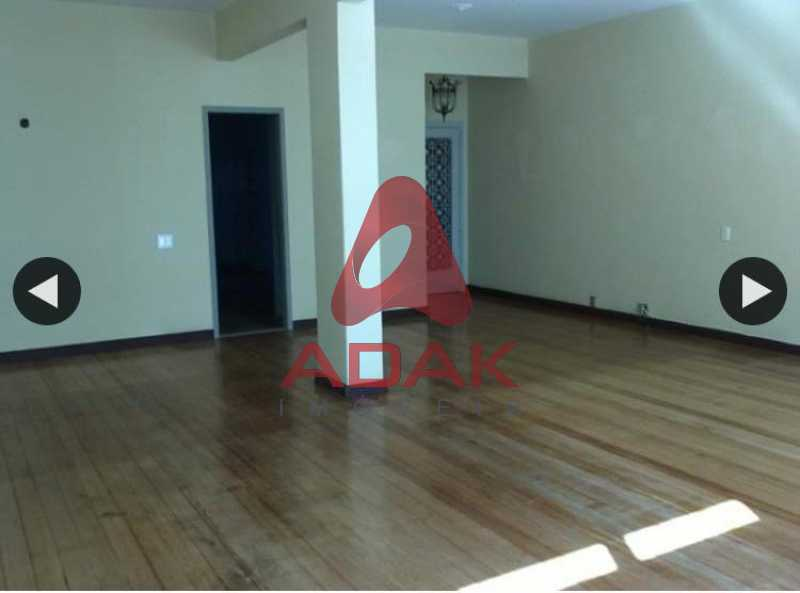 WhatsApp Image 2020-03-11 at 1 - Apartamento 3 quartos para alugar Leme, Rio de Janeiro - R$ 4.000 - CPAP31055 - 3