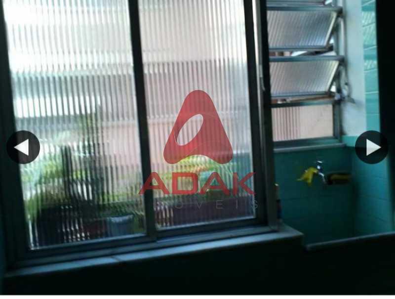 WhatsApp Image 2020-03-11 at 1 - Apartamento 3 quartos para alugar Leme, Rio de Janeiro - R$ 4.000 - CPAP31055 - 18