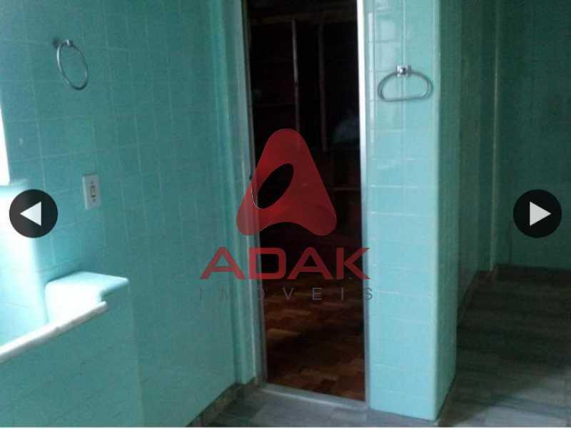WhatsApp Image 2020-03-11 at 1 - Apartamento 3 quartos para alugar Leme, Rio de Janeiro - R$ 4.000 - CPAP31055 - 17