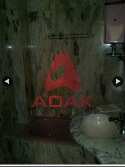 WhatsApp Image 2020-03-11 at 1 - Apartamento 3 quartos para alugar Leme, Rio de Janeiro - R$ 4.000 - CPAP31055 - 11