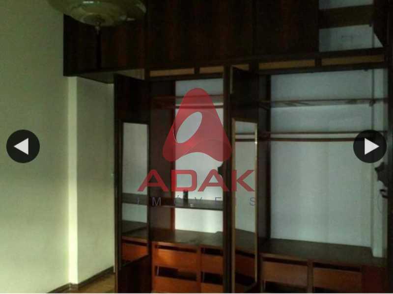 WhatsApp Image 2020-03-11 at 1 - Apartamento 3 quartos para alugar Leme, Rio de Janeiro - R$ 4.000 - CPAP31055 - 6
