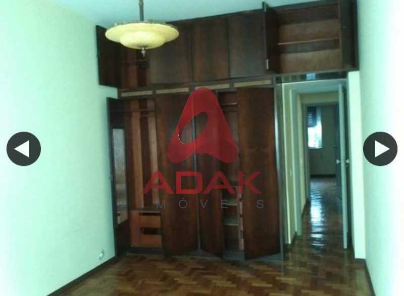 WhatsApp Image 2020-03-11 at 1 - Apartamento 3 quartos para alugar Leme, Rio de Janeiro - R$ 4.000 - CPAP31055 - 8