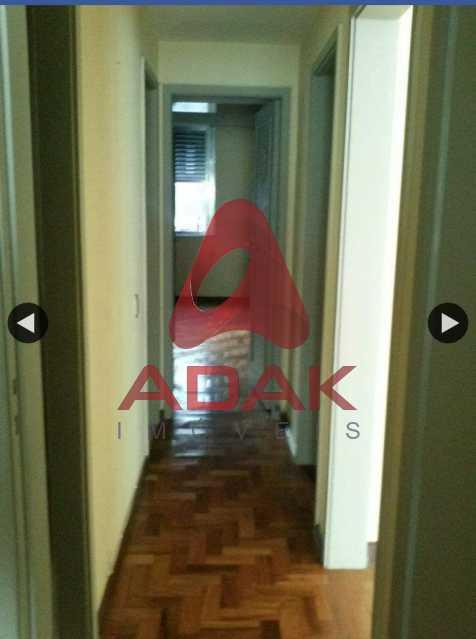 WhatsApp Image 2020-03-11 at 1 - Apartamento 3 quartos para alugar Leme, Rio de Janeiro - R$ 4.000 - CPAP31055 - 4