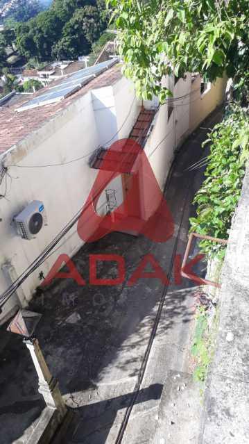 20a73f50-b650-468a-997f-d952d0 - Casa em Condomínio 5 quartos à venda Santa Teresa, Rio de Janeiro - R$ 650.000 - CTCN50001 - 4