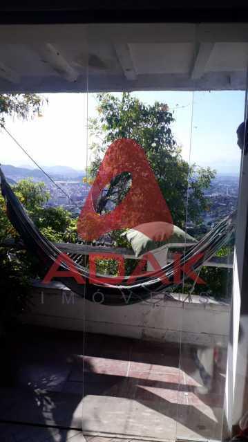 740be814-79e7-407a-8b4a-c7ddca - Casa em Condomínio 5 quartos à venda Santa Teresa, Rio de Janeiro - R$ 650.000 - CTCN50001 - 7