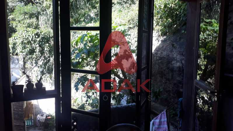 544916b1-5bbd-4f37-b299-d6dfe5 - Casa em Condomínio 5 quartos à venda Santa Teresa, Rio de Janeiro - R$ 650.000 - CTCN50001 - 10