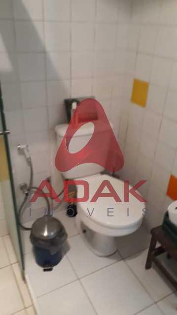 f7684d84-f5ea-4fba-84ca-4106b1 - Casa em Condomínio 5 quartos à venda Santa Teresa, Rio de Janeiro - R$ 650.000 - CTCN50001 - 19