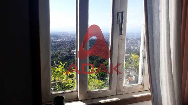 b62e011a-51c3-4e74-8c9a-1db11b - Casa em Condomínio 5 quartos à venda Santa Teresa, Rio de Janeiro - R$ 650.000 - CTCN50001 - 27