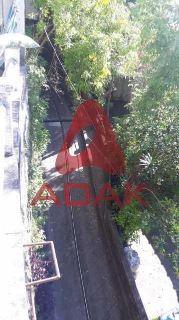 cd8da58d-9c4f-4069-b590-31a0ad - Casa em Condomínio 5 quartos à venda Santa Teresa, Rio de Janeiro - R$ 650.000 - CTCN50001 - 29