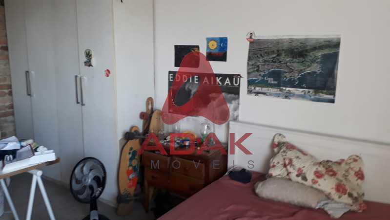 ec1bcb02-c4b2-42e2-8cdb-dbf581 - Casa em Condomínio 5 quartos à venda Santa Teresa, Rio de Janeiro - R$ 650.000 - CTCN50001 - 30