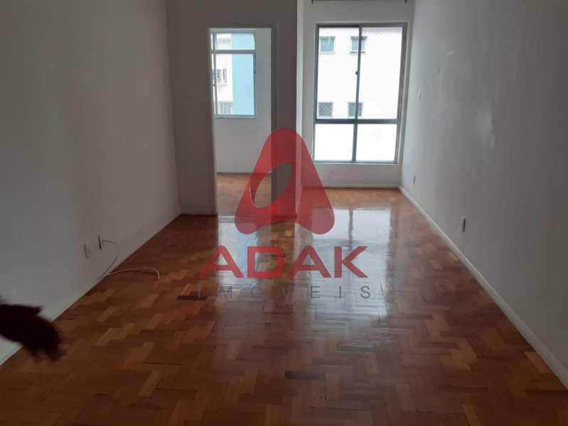 1ff5bf0b-1c3b-4577-9102-4f5fbb - Apartamento 3 quartos à venda Tijuca, Rio de Janeiro - R$ 450.000 - CTAP30117 - 3