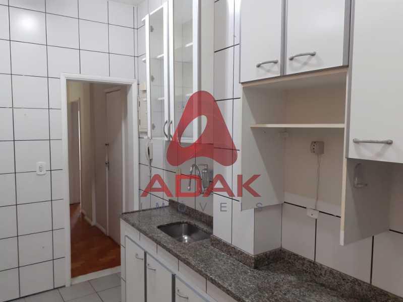 3bc21893-e6b8-4a1f-bcbd-588360 - Apartamento 3 quartos à venda Tijuca, Rio de Janeiro - R$ 450.000 - CTAP30117 - 7