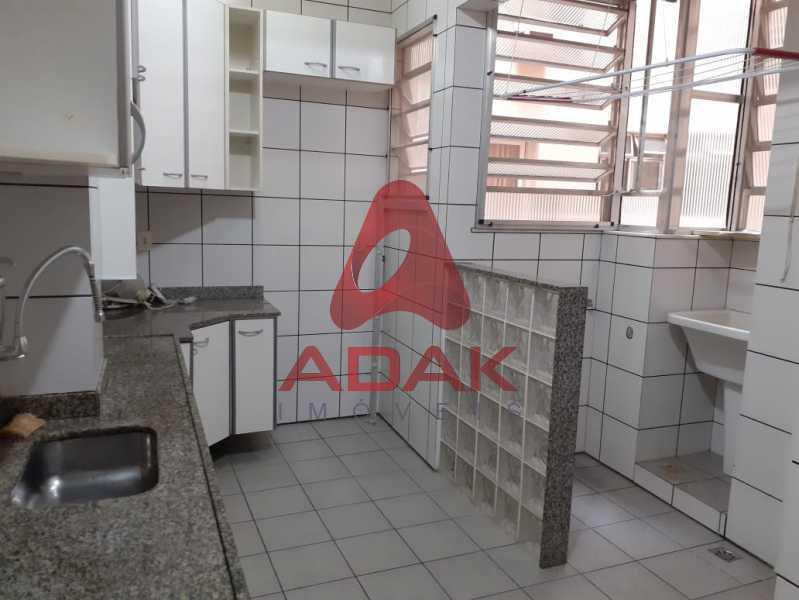 28f1a5bc-9794-4853-999d-477034 - Apartamento 3 quartos à venda Tijuca, Rio de Janeiro - R$ 450.000 - CTAP30117 - 9