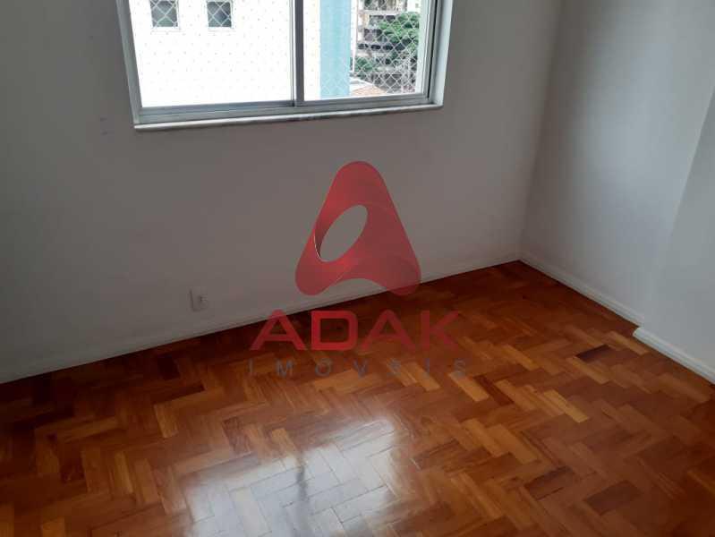 34bd9c3c-6453-4b3f-b87b-712355 - Apartamento 3 quartos à venda Tijuca, Rio de Janeiro - R$ 450.000 - CTAP30117 - 18