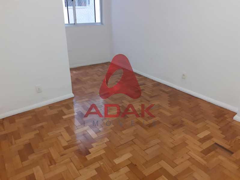 49e8f313-d418-4e5f-9145-cf3db9 - Apartamento 3 quartos à venda Tijuca, Rio de Janeiro - R$ 450.000 - CTAP30117 - 21