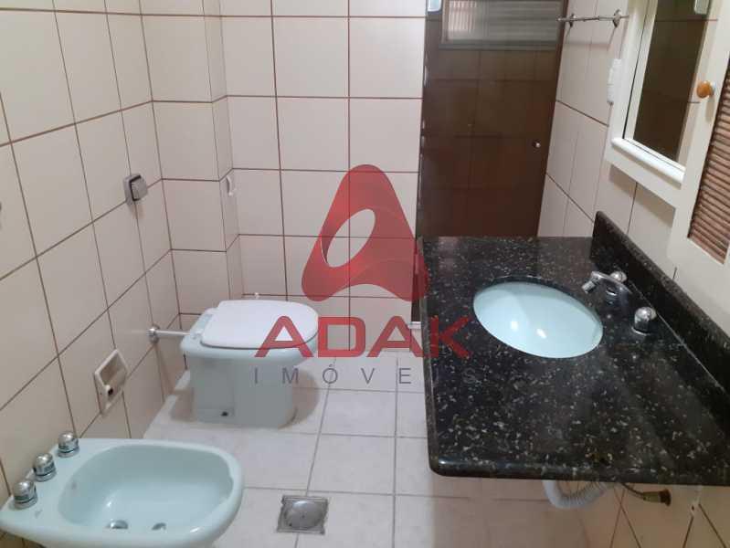 79b98f96-5c43-4f6f-86cc-967fee - Apartamento 3 quartos à venda Tijuca, Rio de Janeiro - R$ 450.000 - CTAP30117 - 17