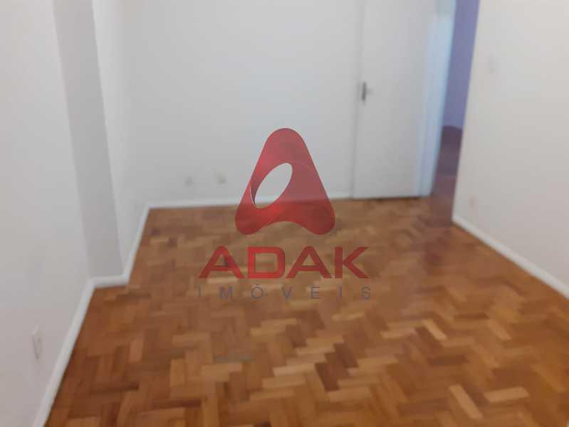 396c5a1e-f5e7-43ee-a8ae-d3d4f1 - Apartamento 3 quartos à venda Tijuca, Rio de Janeiro - R$ 450.000 - CTAP30117 - 20
