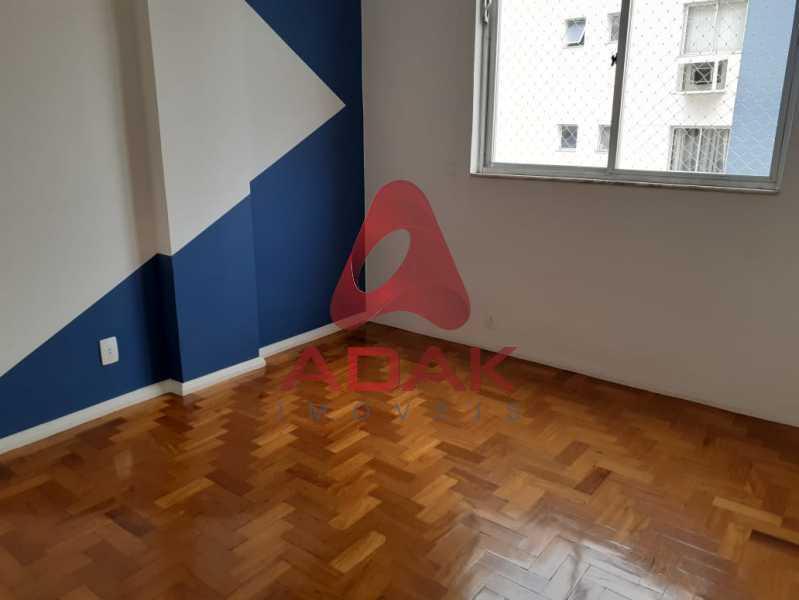 bb34257a-480f-4174-9191-761fa1 - Apartamento 3 quartos à venda Tijuca, Rio de Janeiro - R$ 450.000 - CTAP30117 - 12