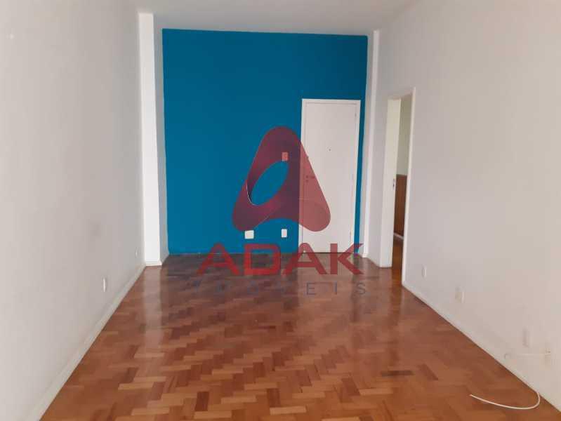 f7468d39-1c12-436e-830a-38a648 - Apartamento 3 quartos à venda Tijuca, Rio de Janeiro - R$ 450.000 - CTAP30117 - 13