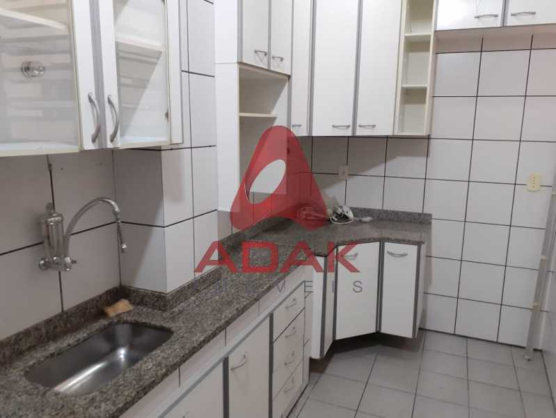 ff540487-03cf-4563-989a-03a4bf - Apartamento 3 quartos à venda Tijuca, Rio de Janeiro - R$ 450.000 - CTAP30117 - 8
