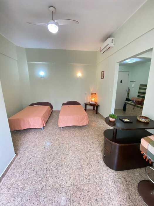 3c869df6-7259-48d3-ad14-7db57c - Kitnet/Conjugado 40m² para alugar Copacabana, Rio de Janeiro - R$ 1.400 - CPKI10188 - 4