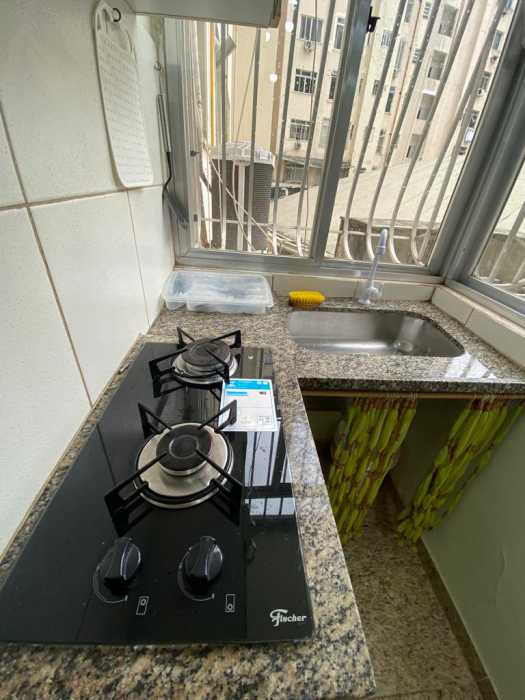 8b9ba005-570e-4cb0-b07a-66b360 - Kitnet/Conjugado 40m² para alugar Copacabana, Rio de Janeiro - R$ 1.400 - CPKI10188 - 12