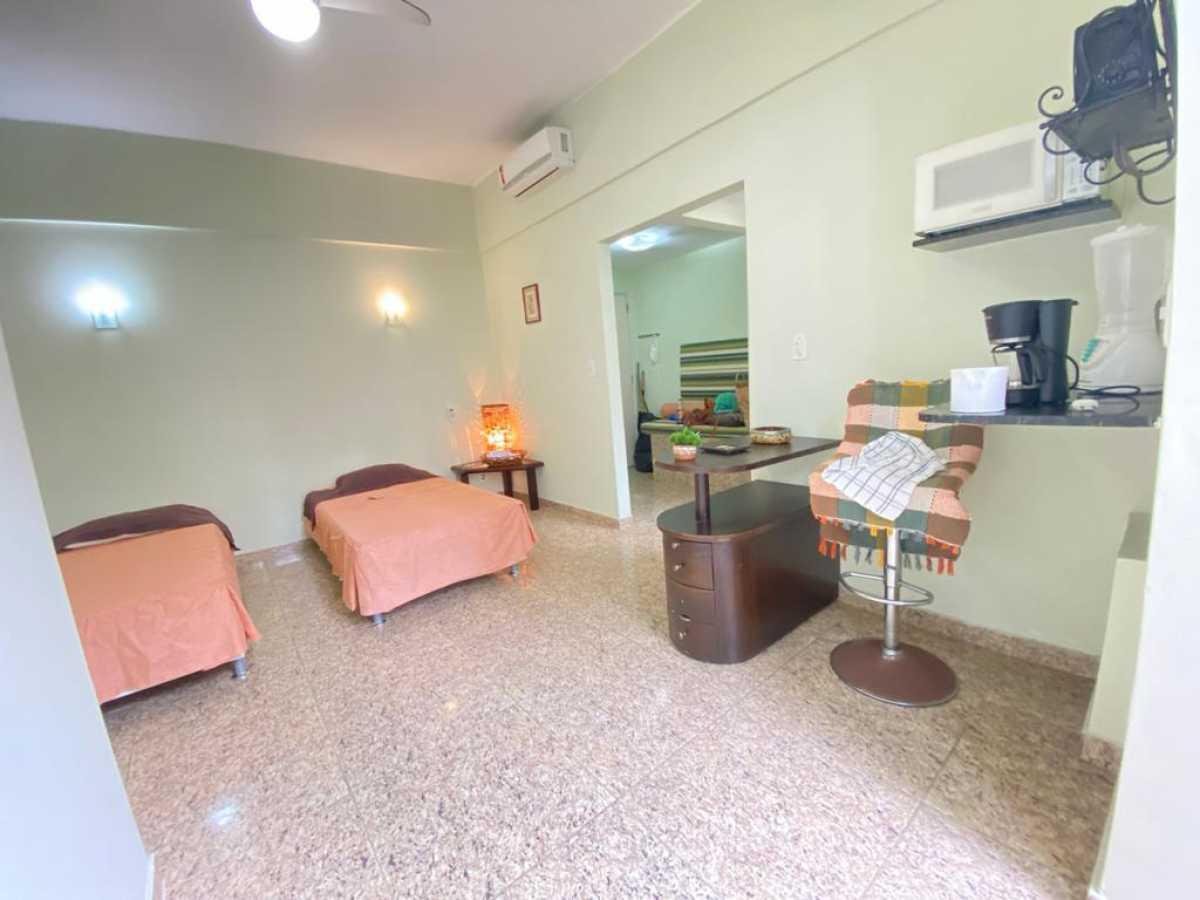 070ea1e4-78e8-4a5d-b239-d3a030 - Kitnet/Conjugado 40m² para alugar Copacabana, Rio de Janeiro - R$ 1.400 - CPKI10188 - 5