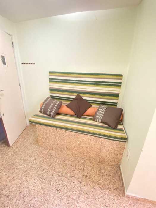 82c3ff72-cf81-4a4a-99e9-c77fed - Kitnet/Conjugado 40m² para alugar Copacabana, Rio de Janeiro - R$ 1.400 - CPKI10188 - 7
