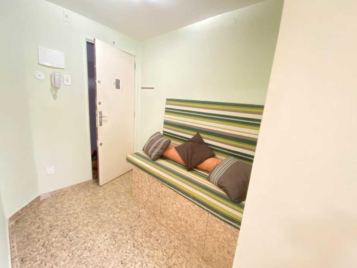 c1447ad0-427d-4b53-b6c8-d06d60 - Kitnet/Conjugado 40m² para alugar Copacabana, Rio de Janeiro - R$ 1.400 - CPKI10188 - 14
