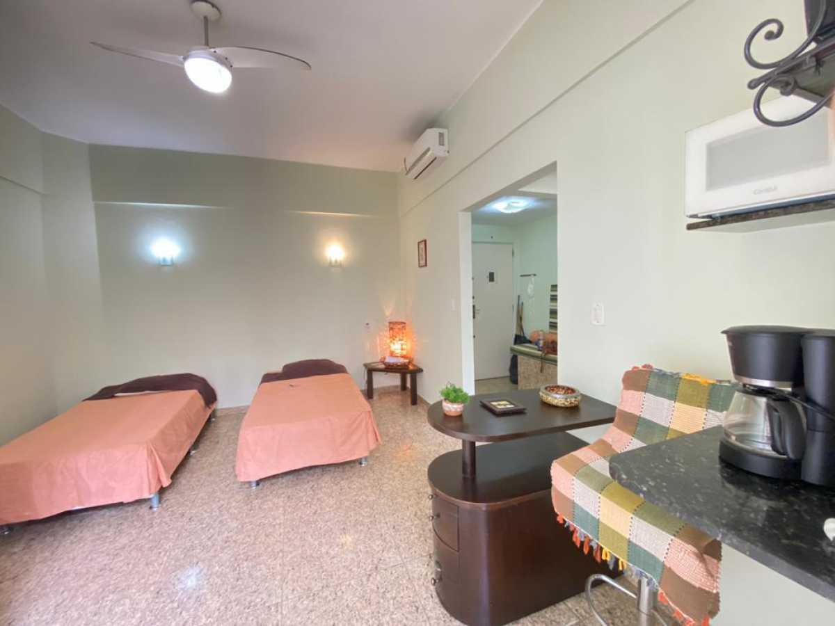 ec54ac5b-3cc5-4b76-ae0e-900aae - Kitnet/Conjugado 40m² para alugar Copacabana, Rio de Janeiro - R$ 1.400 - CPKI10188 - 15