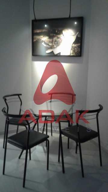 34da8966-f3a4-47a0-b284-052eb7 - Flat 2 quartos para alugar Copacabana, Rio de Janeiro - R$ 2.500 - CPFL20014 - 8