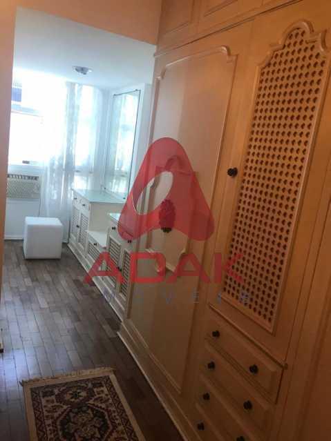 1f6b4ab0-8e13-4dbf-9637-b3f628 - Apartamento 1 quarto para alugar Copacabana, Rio de Janeiro - R$ 2.300 - CPAP11500 - 6