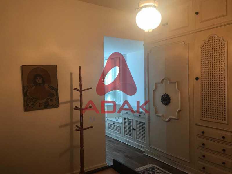 3a8cd517-78e4-44c2-b849-8c7014 - Apartamento 1 quarto para alugar Copacabana, Rio de Janeiro - R$ 2.300 - CPAP11500 - 7