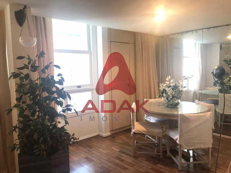 4d60011f-1239-4fd2-9cc8-3a5b42 - Apartamento 1 quarto para alugar Copacabana, Rio de Janeiro - R$ 2.300 - CPAP11500 - 3