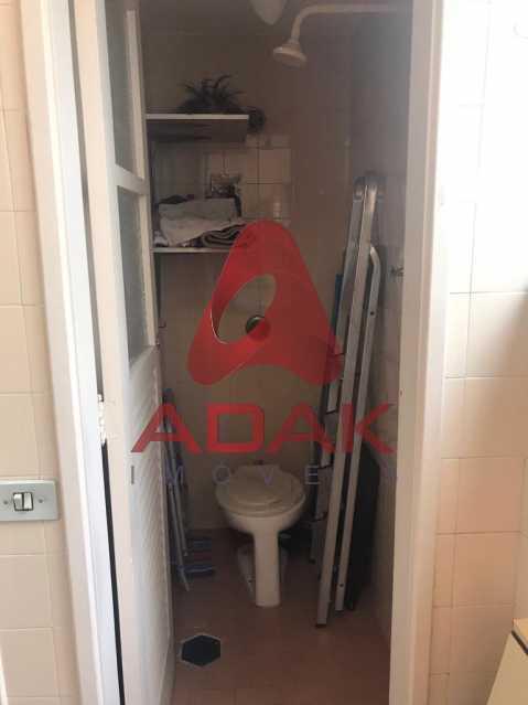 5ba97dbc-432f-46c1-a237-5064b3 - Apartamento 1 quarto para alugar Copacabana, Rio de Janeiro - R$ 2.300 - CPAP11500 - 16