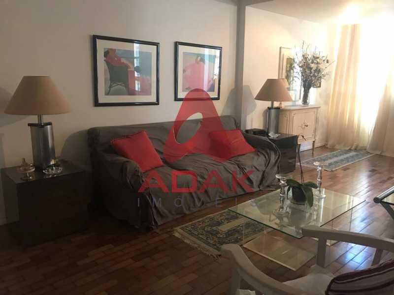 9d32f0bf-f9d0-454a-b591-2ceedd - Apartamento 1 quarto para alugar Copacabana, Rio de Janeiro - R$ 2.300 - CPAP11500 - 5