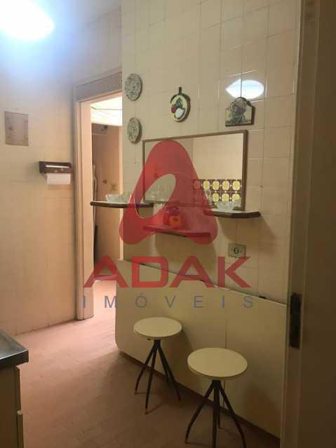 74e73e16-d6a1-4b57-bb09-ed2a21 - Apartamento 1 quarto para alugar Copacabana, Rio de Janeiro - R$ 2.300 - CPAP11500 - 10