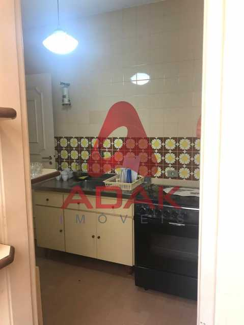 216df360-327c-44f7-816e-5d4313 - Apartamento 1 quarto para alugar Copacabana, Rio de Janeiro - R$ 2.300 - CPAP11500 - 11