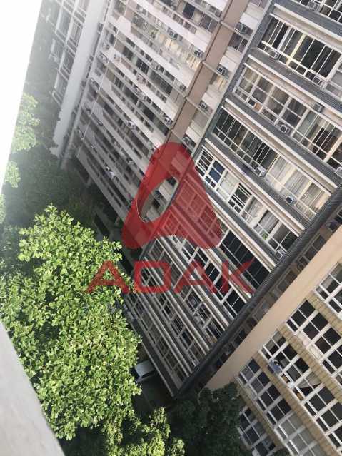 48104cd4-54fc-4097-a270-68573e - Apartamento 1 quarto para alugar Copacabana, Rio de Janeiro - R$ 2.300 - CPAP11500 - 13