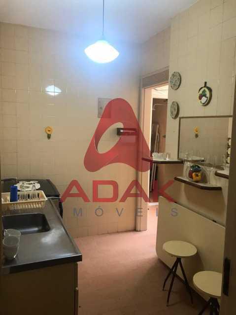 57644a24-706a-4ca1-8d01-d72741 - Apartamento 1 quarto para alugar Copacabana, Rio de Janeiro - R$ 2.300 - CPAP11500 - 14