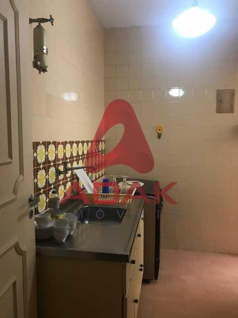 b31e5e01-5670-4930-a8e9-b9a1ca - Apartamento 1 quarto para alugar Copacabana, Rio de Janeiro - R$ 2.300 - CPAP11500 - 12