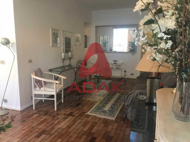 bbcd0755-a238-49b2-8ca5-d4fdc3 - Apartamento 1 quarto para alugar Copacabana, Rio de Janeiro - R$ 2.300 - CPAP11500 - 8