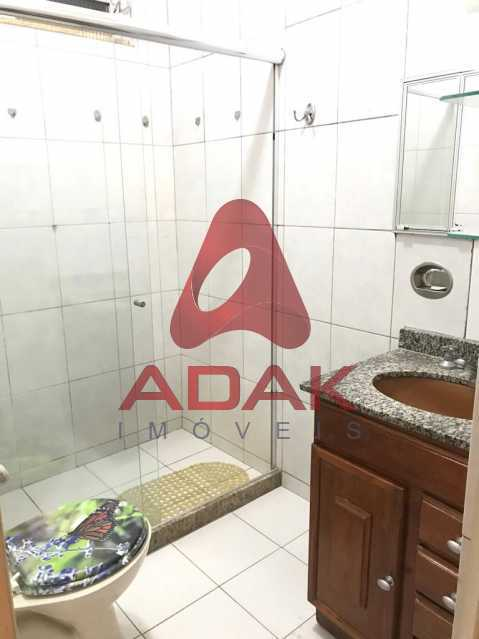 0b5fc93c-0288-48d5-8727-9eff0e - Apartamento 2 quartos para alugar Copacabana, Rio de Janeiro - R$ 4.000 - CPAP20991 - 9